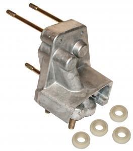 Halterung Ölkühler Bild 1