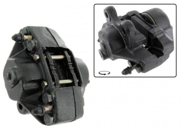 Bremssattel B-Qualität links / rechts Bild 1