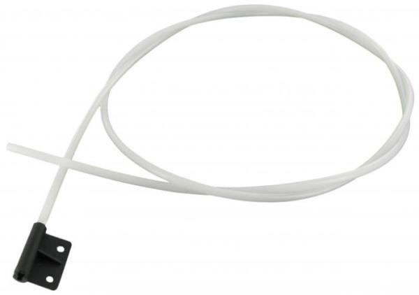 Kabelführung Kofferraum Seilzug Bild 1