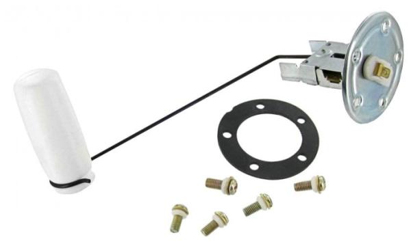Geber Tankanzeige elektrisch B-Qualität 1200  1300  1500 8/67» Bild 1