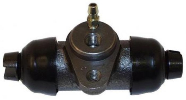 Radbremszylinder vorne B-Qualität 1200 | 1300 | 1500 10/57» Bild 1