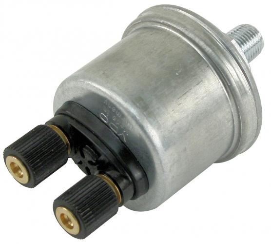 Öldrucksensor mit Niedrigdruckwarnschalter VDO 10 Bar Bild 1