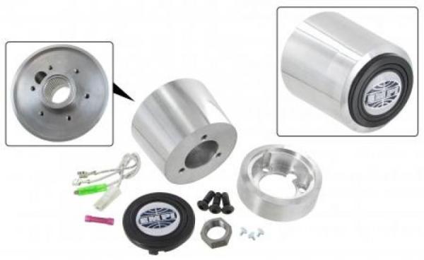 Adapter für GT Lenkrad (