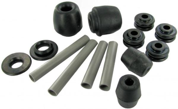 Stabilisatoren Reparatursatz Bild 1