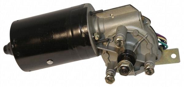 Scheibenwischermotor 12 Volt | 8/70» | Armaturenbrettschalter