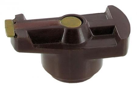 Verteilerläufer - Verteilerfinger B-Qualität Bild 1