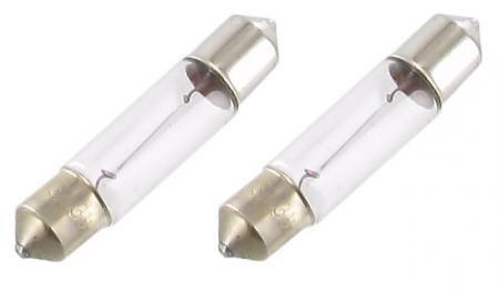 Glühbirnen Blinker 6V / 3W Bild 1