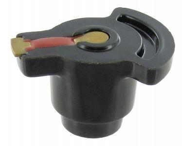 Verteilerläufer - Verteilerfinger 050 Verteiler A-Qualität Bild 1