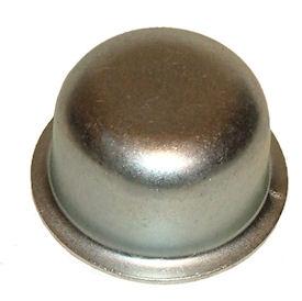 Radnabendeckel / Schutzkappe Rad vorne rechts Bild 1