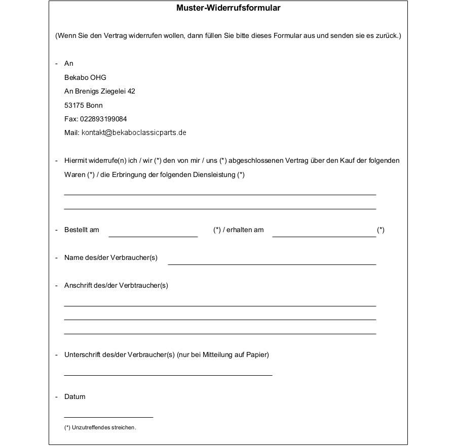 muster_widerruf_formular