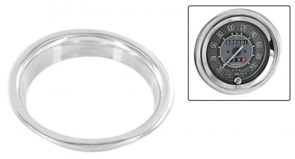 Adapterring Tachometer (Cronomac) Bild 1