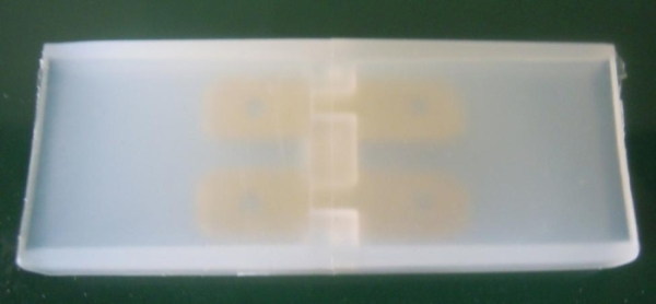 Kabelschuh Bild 1