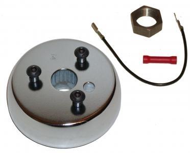 Adapter für Banjo Lenkrad (