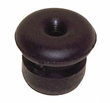 Bremsleitungs-Montagegummi Bild 1