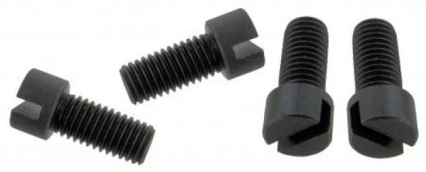 Bremsbackeneinstellschrauben Bild 1