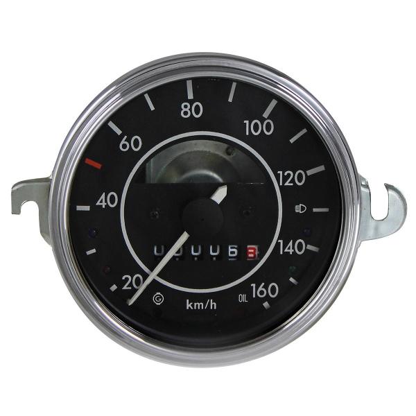 Tachometer | 08/67»
