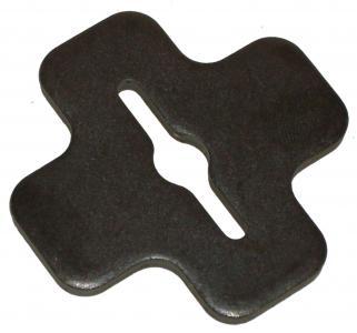 Einstellschlüssel Kupplungspiel Bild 1