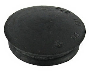 Deckel Bremsflüssigkeitsbehälter Bild 1