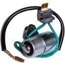 Kondensator Bosch 050 Verteiler Bild 1