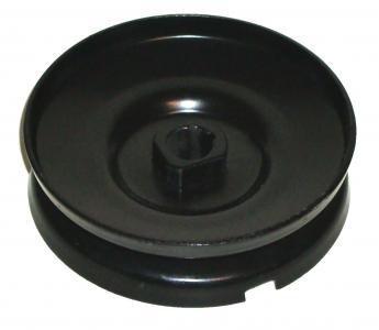 Generator-Riemenscheibe 90mm Bild 1