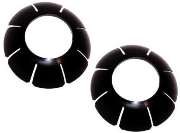 Manschette Getriebegehäuse Pendelachse Bild 1