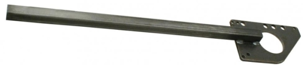 Gegenhaltehebel Schwungradmutter / Hinterachsenmutter Bild 1
