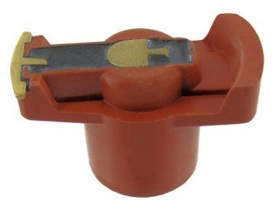 Verteilerläufer - Verteilerfinger 1 kilo-ohm B-Qualität Bild 1
