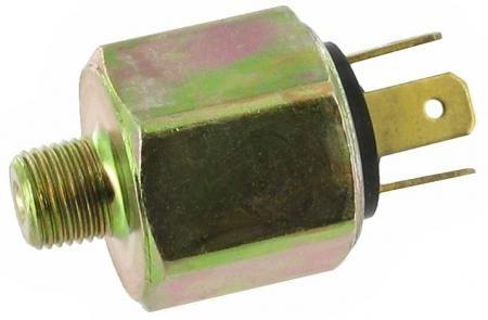 Bremslichtschalter B-Qualität Bild 1
