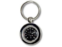 Schlüsselanhänger GTI-Tacho Bild 1