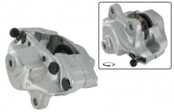 Bremssattel A-Qualität rechts Bild 1