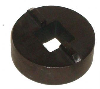 Schlüssel Öleinfüllmutter außen Bild 1