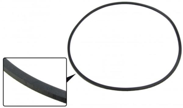 Dichtung Tachometer Bild 1