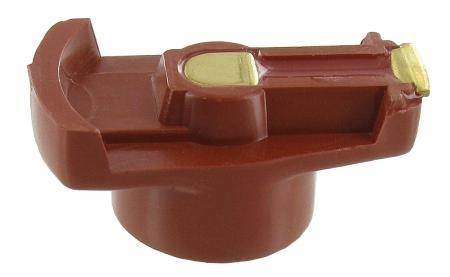 Verteilerläufer - Verteilerfinger A-Qualität Bild 1