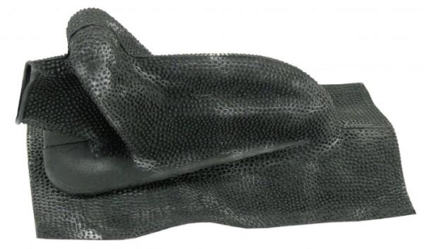 Handbremsen Manschette schwarz Bild 1