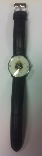 Armbanduhr VW Käfer Bild 1