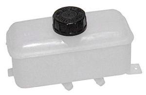 Bremsflüssigkeitsbehälter A-Qualität Bild 1