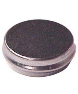 Verschlussdeckel Nockenwelle Bild 1