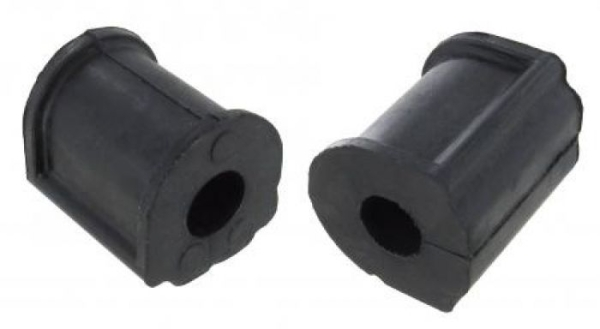 Gummilager Stabilisator Bild 1