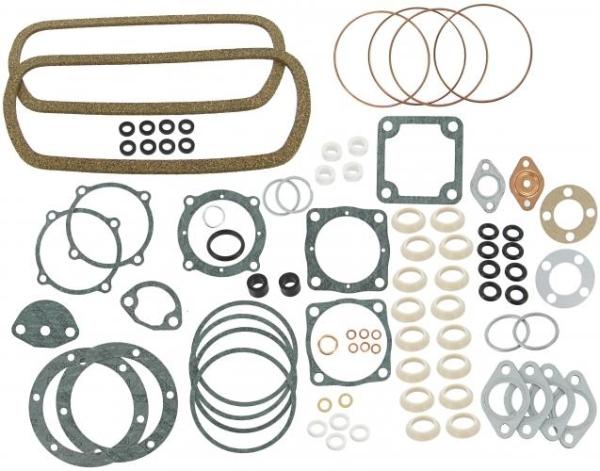 Motor Dichtungssatz A-Qualität 1200cc ab 8/60 Bild 1
