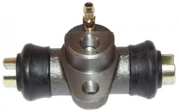 Radbremszylinder hinten B-Qualität 8/64»7/67 Bild 1