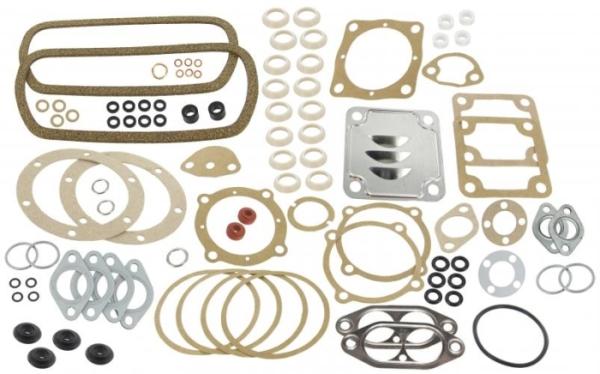 Motor Dichtungssatz A-Qualität 1300cc / 1500cc / 1600cc Motoren Bild 1