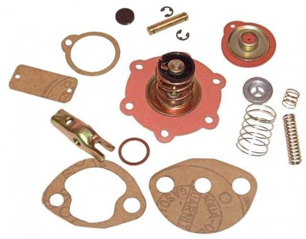 Überholsatz Kraftstoffpumpen Bild 1