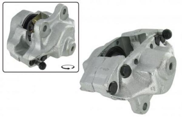 Bremssattel A-Qualität links Bild 1
