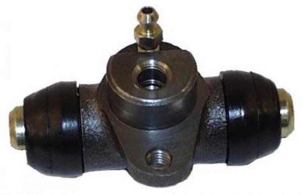 Radbremszylinder hinten A-Qualität 10/57»7/64 Bild 1