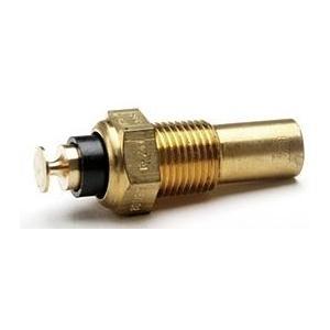 Öltemperatursensor VDO Bild 1