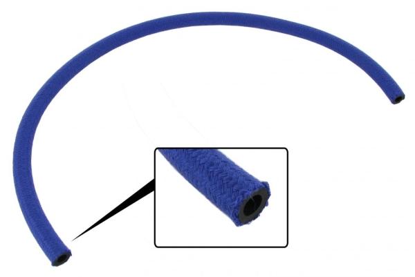 Bremsschlauch Bild 1