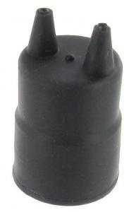 Bremslichtschalter Schutzgummi Bild 1
