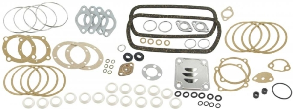 Motor Dichtungssatz B-Qualität 1200cc / 34 PS Bild 1