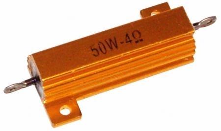 Stromwandler Scheibenwischermotor 12V»6V Bild 1