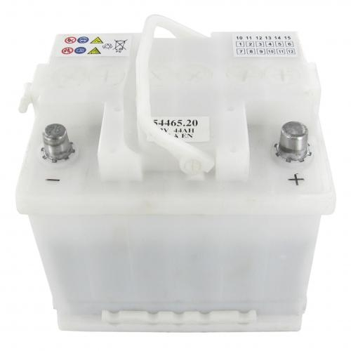 Batterie 12V 44Ah 220A